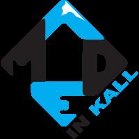 M.A.D.E. in Kall